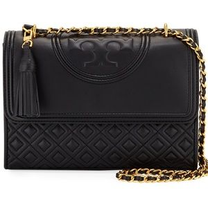 Tory Burch Fleming Large Bag